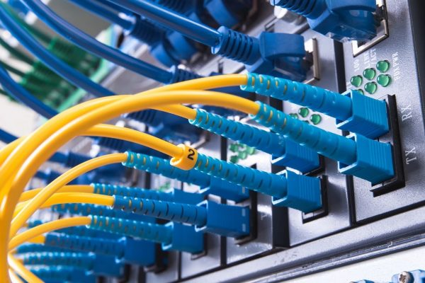 Structured-Cabling-Installation-2